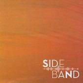 Sideband CD
