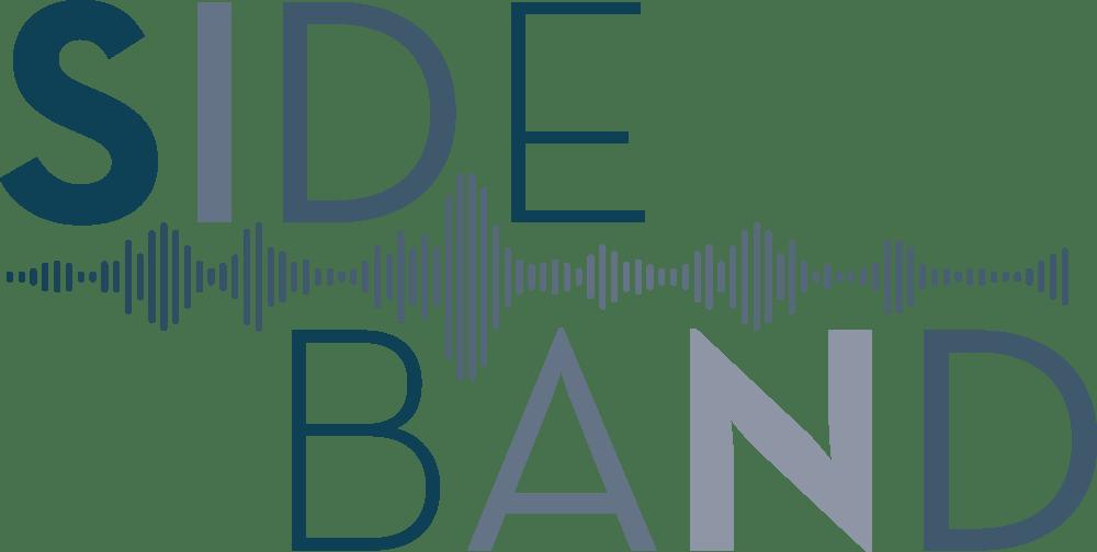 SIdeband_Logo_Colour