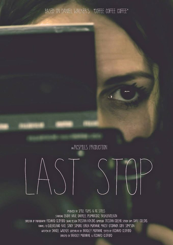 Last Stop_Poster