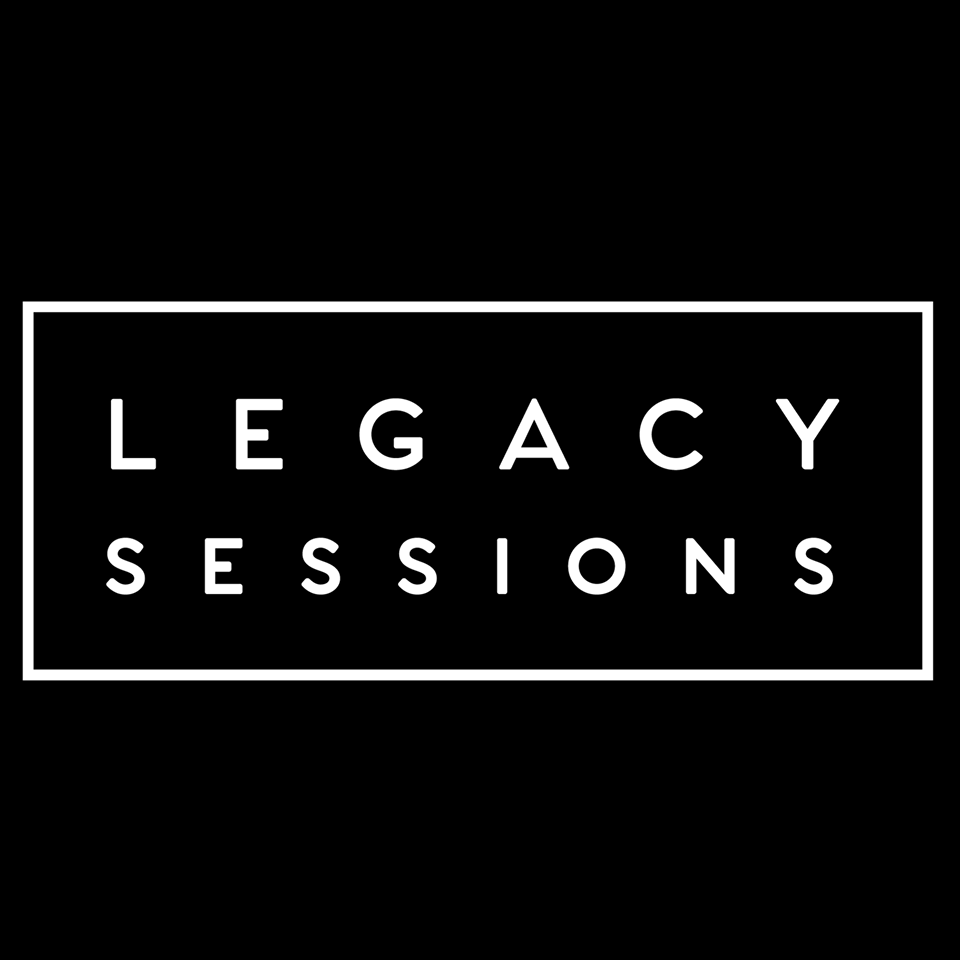Legacy Sessions